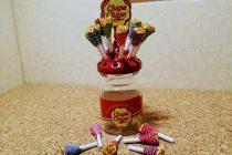 ミニチュア雑貨通販キャンディースタンド